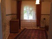 Кирпичный дом, п.Богандинский, Филипповичи - Фото 1