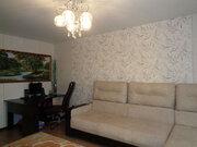 Продажа квартиры, Бердск, Северный микрорайон - Фото 2