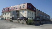 826 000 Руб., Сдам склад, Аренда склада в Тюмени, ID объекта - 900182045 - Фото 4