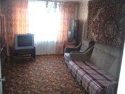 Квартира, Елецкая, д.13