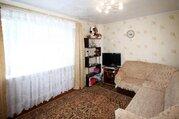 Двух комнатная по Ворошилова - Фото 1