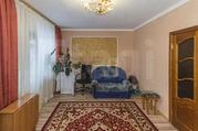 Продам 3-комн. кв. 75.1 кв.м. Тюмень, Муравленко