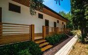 1 500 000 $, Действующая гостиница на берегу моря, Готовый бизнес в Алупке, ID объекта - 100050563 - Фото 7