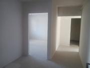 2-к квартира ул. Солнечная поляна, 99а, Купить квартиру в Барнауле, ID объекта - 317971901 - Фото 4