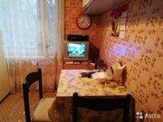 1-к квартира, 32 м, 3/5 эт., Аренда квартир в Королеве, ID объекта - 334654348 - Фото 2