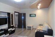 Гоголя 151, Снять квартиру в Кургане, ID объекта - 330884771 - Фото 4