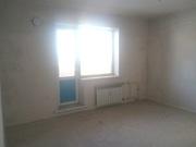 2-к квартира ул. Солнечная поляна, 99а, Купить квартиру в Барнауле, ID объекта - 317971901 - Фото 3