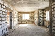 Продам коттедж в Аннино, Продажа домов и коттеджей Куттузи, Ломоносовский район, ID объекта - 503643458 - Фото 11