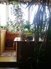 2-х комнатная квартира ул. Брянская, д.2 - Фото 3
