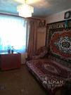 Комната Тамбовская область, Тамбов Моршанское ш, 28 (21.0 м)