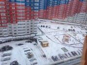 3-к кв. Тюменская область, Тюмень Московский тракт, 154 (85.0 м)