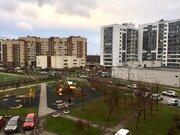Продажа квартиры, Богатырский пр-кт. - Фото 2