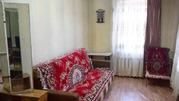 Аренда дома, Краснодар, Улица Михаила Власова