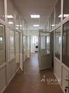 Офис в Татарстан, Казань ул. Восстания, 100к220 (12.0 м) - Фото 2