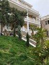 Продам гостевой дом в пгт Гаспра, - Фото 1