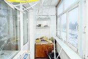 Квартира залинейной части - Фото 2