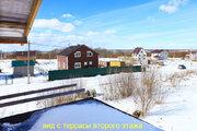 Продам коттедж в Аннино, Продажа домов и коттеджей Куттузи, Ломоносовский район, ID объекта - 503643458 - Фото 6