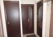 Гоголя 151, Снять квартиру в Кургане, ID объекта - 330884771 - Фото 12