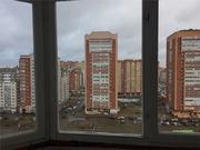3 комнатная квартира по адресу Широтная 192