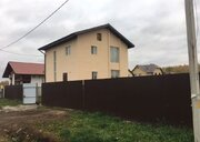 Продажа дома, Луговое, Тюменский район, Ул Кузнецкая - Фото 2