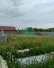 Продажа участка, Тюмень, Липовый остров - Фото 3