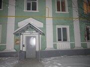 Квартира, ул. Цветников, д.18 - Фото 1