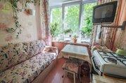 Квартира в кирпичном доме на Пискаревском 37 - Фото 3