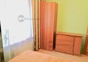 Продается 2-к Квартира ул. Кондратьевский проспект - Фото 3