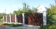 Дом в Ленинградская область, Ломоносовский район, Аннинское городское .