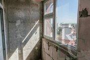 3 400 000 Руб., Продажа квартиры, Севастополь, Тараса Шевченко, Купить квартиру в Севастополе, ID объекта - 334636298 - Фото 10