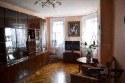 Продажа квартиры, м. Озерки, Луначарского пр-кт. - Фото 3