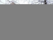 Продам 3-к квартиру, Москва г, улица Молостовых 17к2, Купить квартиру в Москве по недорогой цене, ID объекта - 333332379 - Фото 27