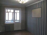 Продажа квартиры, Тюмень, Ул. Степная - Фото 1