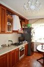 Сдается трех комнатная квартира, Аренда квартир в Домодедово, ID объекта - 328969771 - Фото 1