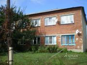 Комната Тамбовская область, Тамбов Авиационная ул, 141к11 (10.8 м)