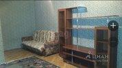 Снять квартиру в Курганской области