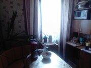 Продам 1 комнатную квартиру в центре Таганрога - Фото 5