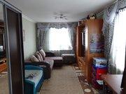 Квартира, ул. Туманова, д.4 к.А - Фото 1