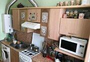 Продажа квартиры, Таганрог, Ул. Северная, Купить квартиру в Таганроге по недорогой цене, ID объекта - 334020842 - Фото 2