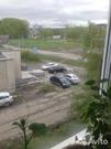 Квартира, ул. Чехова, д.43 - Фото 5