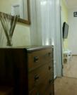 Продажа квартиры, Севастополь, Ул. Генерала Петрова, Купить квартиру в Севастополе по недорогой цене, ID объекта - 325832675 - Фото 10