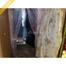 Комната 23м2 на Гастелло 151, Купить комнату в квартире Тамбова недорого, ID объекта - 701179557 - Фото 8