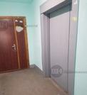 Продается 1-к Квартира ул. Королева проспект - Фото 4