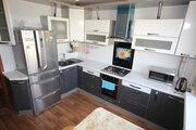 35 000 Руб., Сдается трехкомнатная квартира в районе Шибанково, Аренда квартир в Наро-Фоминске, ID объекта - 328022426 - Фото 8