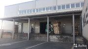 400 Руб., Складской комплекс В+ 1560 кв.м, всё вкл., Аренда склада в Подольске, ID объекта - 900662315 - Фото 1