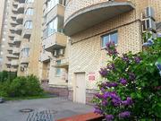 Продажа квартиры, м. Парк Победы, Ул. Варшавская - Фото 3