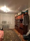 1-к кв. Татарстан, Казань Аметьевская ул, 32а (32.0 м)