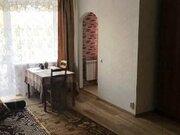 2-х комнатная квартира ул.Ленина, д.22 - Фото 1