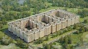 Продажа 2-комнатной квартиры, 65.36 м2 - Фото 4
