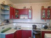 Продажа квартиры, Кольцово, Новосибирский район, Никольский пр-кт - Фото 5